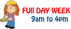 Full day240