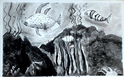 fish-ink
