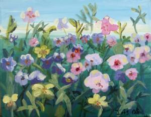 iris9-flowers-sm