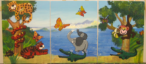 jungle-mural-sm