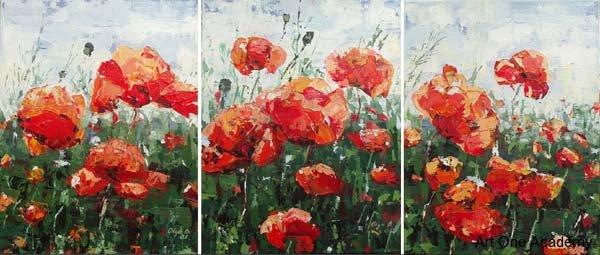 poppies-sm