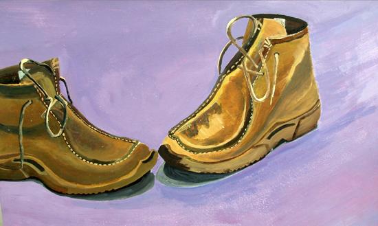 shoes-550