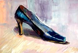 shoes1-250