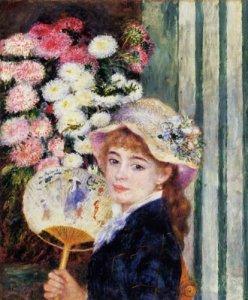Girl_with_Fan_1881