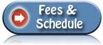 fees and schedule button150
