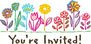 invited-a