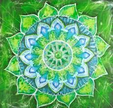 flower-mandala2