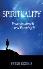 Spirituality_Book_Cover 150