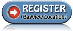Register button Bayview 2016