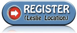 Register button Leslie 2016
