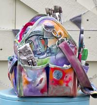 art-bag