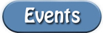 Markham Events